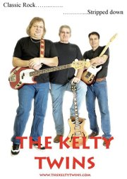 The-Kelty-Twins