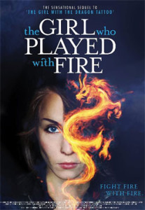 The-girl-who-played-with-fire1