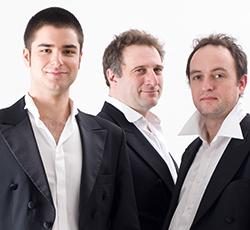 Vienna_Piano_Trio_230x250