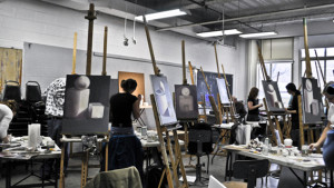 WCC-Ctr-for-Arts-painting_studio1
