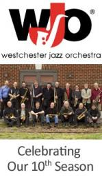 Westch-Jazz-Orchastra-2012-10th-yr