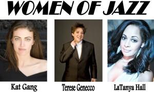 Women-of-Jazz