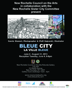bleue-city-flyer-2