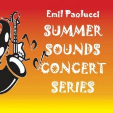 emil-paolucci-summer-sounds-logo