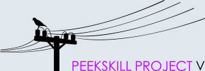 peekskillproject_final_grey