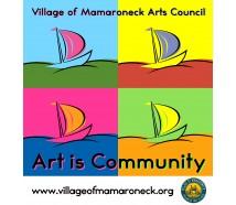 village-of-mamaroneck-arts-council1