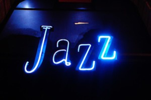 07-05-Jazz-and-Blues