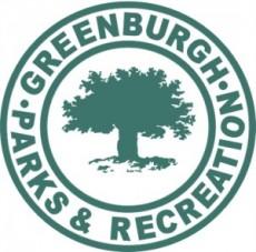 07-20-Greenburghparksandrec1