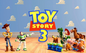 07-23-toystory3poster