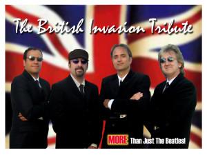 07-26-The-British-Invasion-Tribute-Band