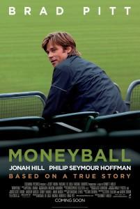 07-26-moneyballposter