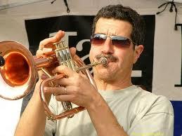 0709-Mark-Morganelli-The-Jazz-Forum-All-Stars
