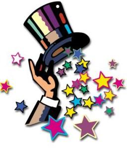 08-1-13-Blaire-Magic-Show3