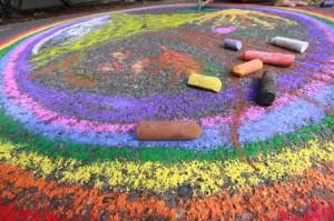 08-10-Sidewalk-Chalk-ArtFest