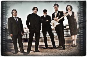 08-14-Shotgun-Wedding-Band