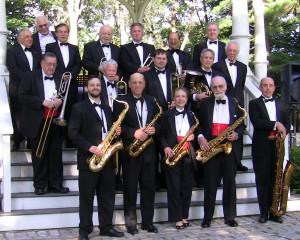 08-2-13-Norm-Hathaway-Moonlight-Swing-Band