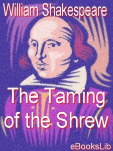 08-2-13-The-Taming-of-the-Shrew