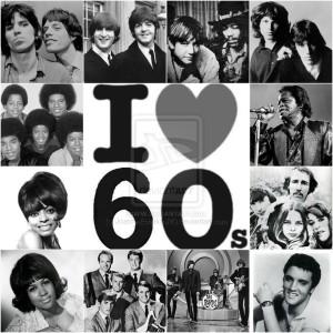 08-4-13-Fabulous-60s