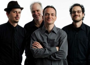 08-7-13-Sean-Smith-Quartet