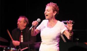8-15-13-Marlene-VerPlanck-Her-Trio