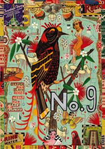83CSN-Fitzpatrick-Tony-Hawiian-Bird_125-2012-dpi125-copy