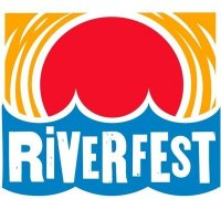 9-7-13-Riverfest