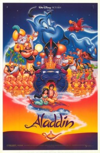 Aladdin-movie