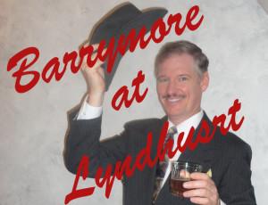 Barrymore-Postcard-1