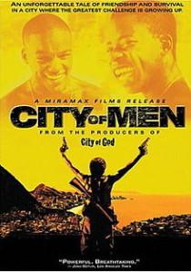 City_of_Men_film_DVD_cover