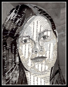 Collage-self_portrait1