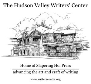 Hudson-Valley-Writers-Center-22