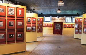 Photo-of-Preview-in-May-2013-Landmarks-of-NY-exhibit-at-JHC-Rye
