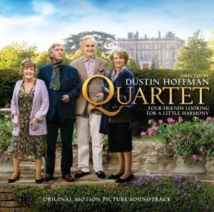 Quartet-movie