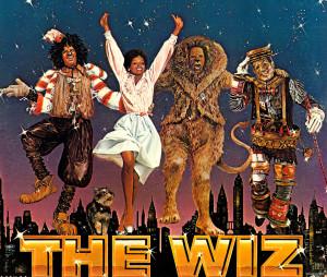 The-WIZ-original