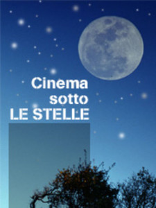 cinema-sotto-le-stelle_movie