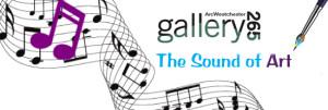 gallery9-13