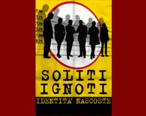 i_soliti_ignoti-film