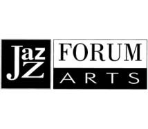jazz-forum-arts