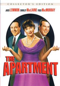 the_apartment