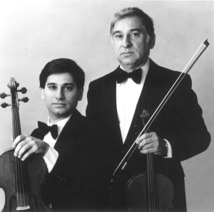 Camerata-Chambers-Orchestra-Lionti-Son