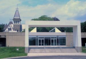 Hudson-River-Museum