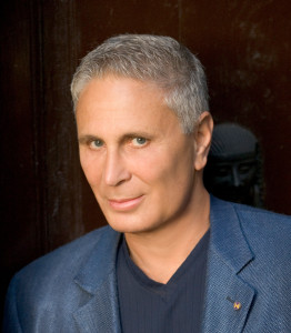 John-Corigliano-photo