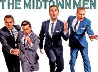 MidtownMenWEB