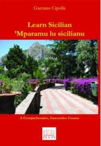 Mparamu-lu-Siciliano