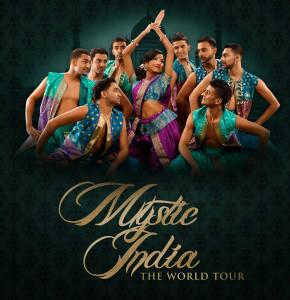 Mystic-India-World-Tour-Photo-credits-go-to-Mystic-India