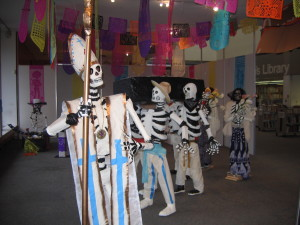 NRPL-Day-of-the-Dead-2009