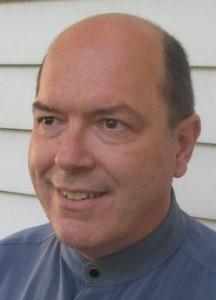 Professor-Eric-Jennings1