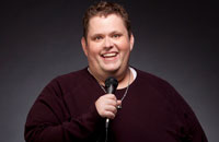 Ralphie-May2013WEB