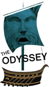 The-National-Players-The-Odyssey-Photo-credits-go-to-The-National-Players