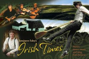 Tomaseen-Foley-Irish-Times-Postcard-Photo-credits-go-to-Tomaseen-Foley